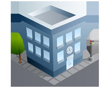 Public-Building-Icon